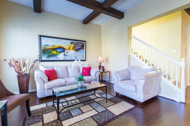 1402 Pershing Rd, Chula Vista, CA 91913 (#180020173) :: Keller Williams - Triolo Realty Group