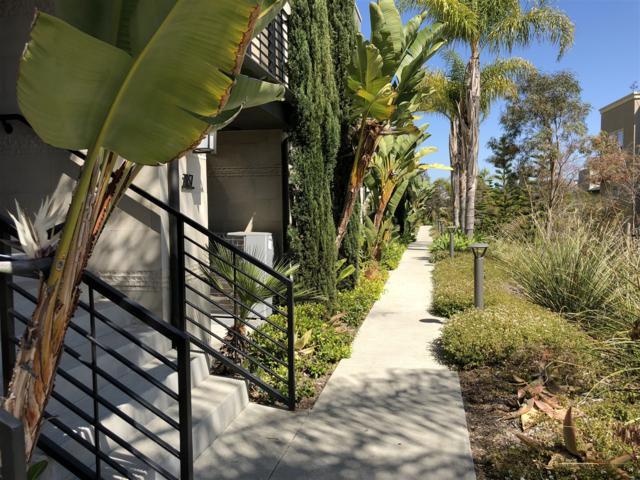 7857 Stylus, San Diego, CA 92108 (#180020191) :: Keller Williams - Triolo Realty Group