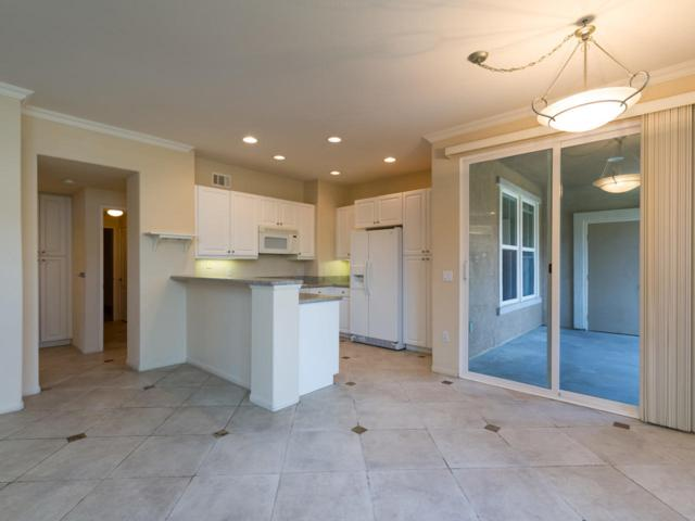 12642 Elisa Lane #185, San Diego, CA 92128 (#180020271) :: Ascent Real Estate, Inc.