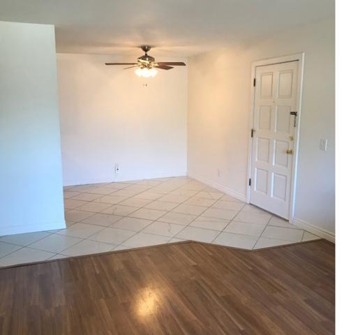 2340 Hosp Way #120, Carlsbad, CA 92008 (#180020354) :: The Houston Team | Coastal Premier Properties