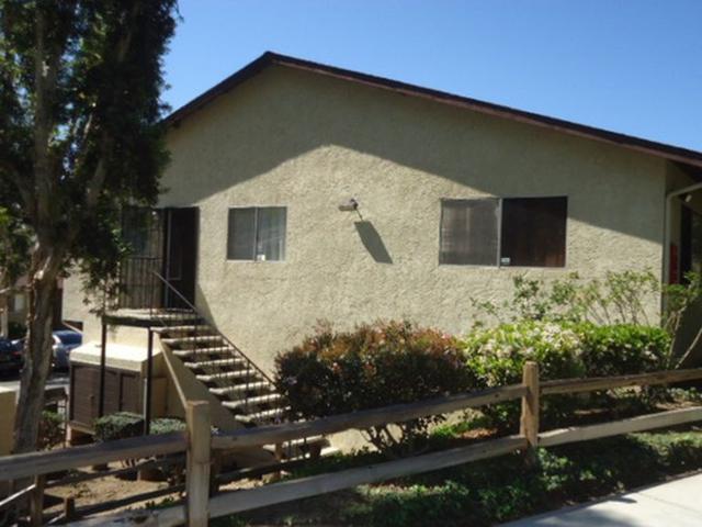 9270 Amys Street #47, Spring Valley, CA 91977 (#180020357) :: Ghio Panissidi & Associates