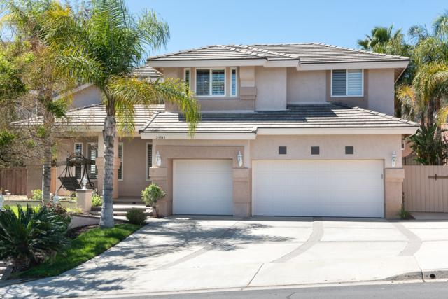 23545 Rustic Rd, Murrieta, CA 92562 (#180020418) :: The Houston Team   Coastal Premier Properties