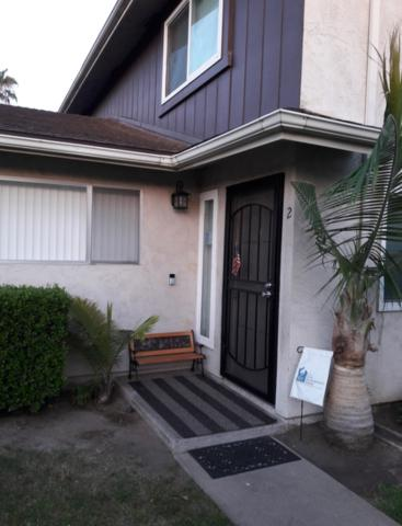 12123 Wintergreen Dr #2, Lakeside, CA 92040 (#180020609) :: Whissel Realty