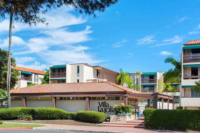 6333 La Jolla Blvd. #268, San Diego, CA 92037 (#180020666) :: Harcourts Ranch & Coast