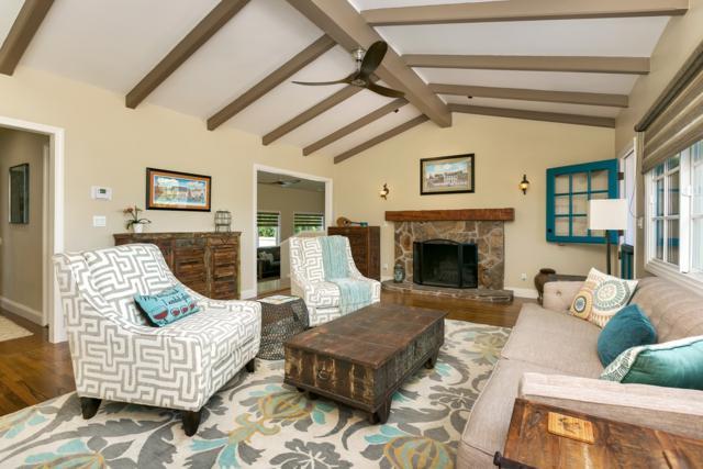 1675 Noma Lane, Encinitas, CA 92024 (#180020804) :: The Houston Team | Coastal Premier Properties