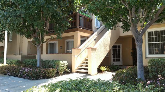 203 Gallery Way, Tustin, CA 92782 (#180020811) :: Neuman & Neuman Real Estate Inc.