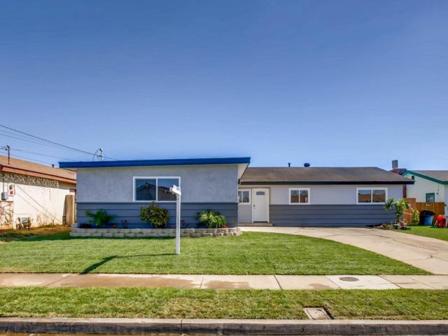 1791 Jason St, San Diego, CA 92154 (#180020812) :: Neuman & Neuman Real Estate Inc.