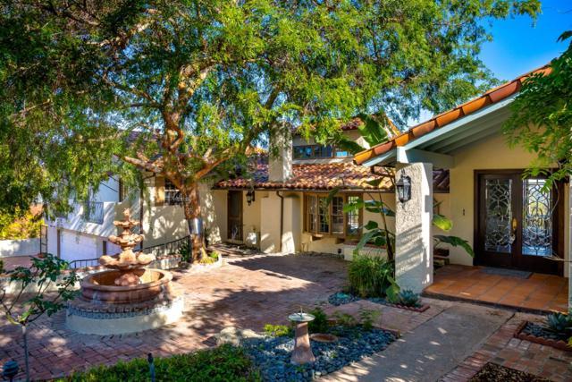 13652 Acorn Patch Lane, Poway, CA 92064 (#180020831) :: The Houston Team | Coastal Premier Properties