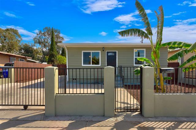4551 F St, San Diego, CA 92102 (#180020871) :: Impact Real Estate