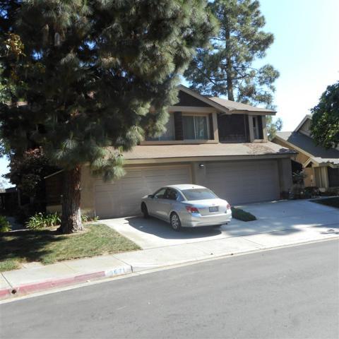 3667 Cactusridge Ct, San Diego, CA 92105 (#180020982) :: Group 46:10 Southern California