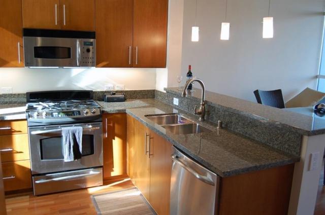 325 7Th Ave #215, San Diego, CA 92101 (#180021020) :: Neuman & Neuman Real Estate Inc.