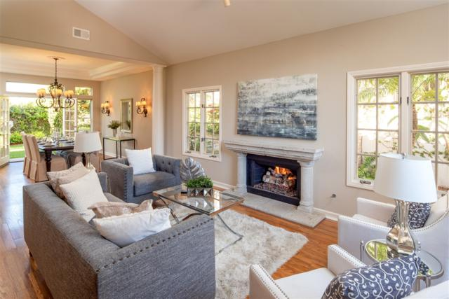 4873 Bradshaw, San Diego, CA 92130 (#180021023) :: Coldwell Banker Residential Brokerage