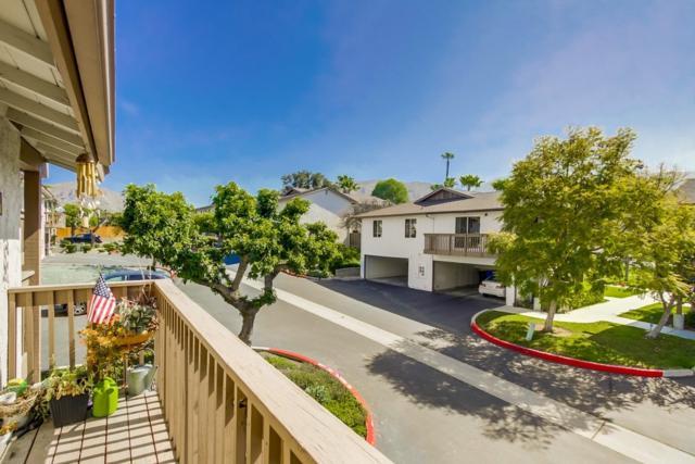 6480 Bell Bluff Ave, San Diego, CA 92119 (#180021253) :: Neuman & Neuman Real Estate Inc.