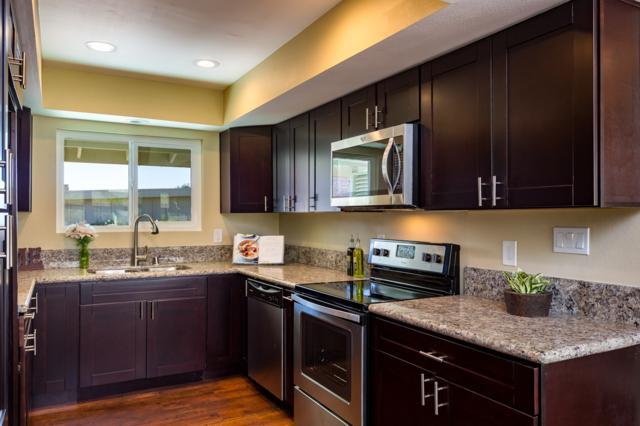 3760 Vista Campana S Unit 2, Oceanside, CA 92057 (#180021456) :: Allison James Estates and Homes