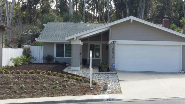 10026 Mesa Madera Dr., San Diego, CA 92131 (#180021702) :: Keller Williams - Triolo Realty Group