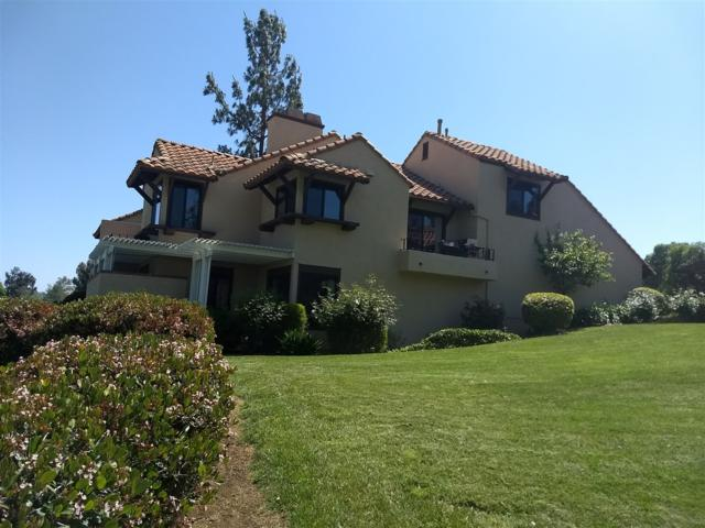 12283 Bajada Rd, San Diego, CA 92128 (#180021878) :: The Houston Team | Coastal Premier Properties