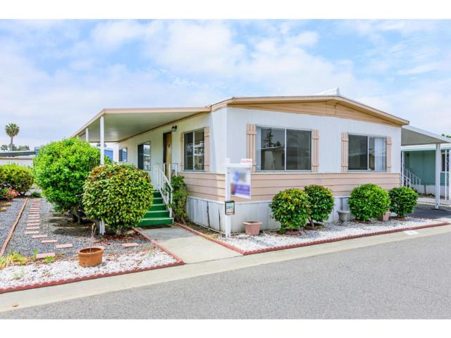 200 N El Camino Real #105, Oceanside, CA 92058 (#180021913) :: Ascent Real Estate, Inc.
