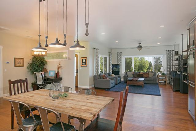 104 E 9th Ave, Escondido, CA 92025 (#180022003) :: Ascent Real Estate, Inc.