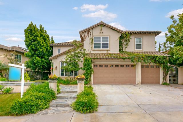 Address Not Published, Chula Vista, CA 91915 (#180022012) :: Ascent Real Estate, Inc.