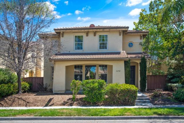 16581 4S Ranch Pkwy, San Diego, CA 92127 (#180022234) :: The Yarbrough Group