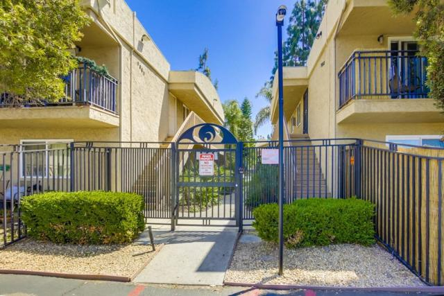 9860 Dale Ave A12, Spring Valley, CA 91977 (#180022259) :: Whissel Realty