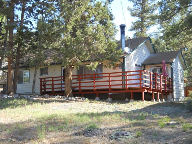 1060 Mount Shasta Rd, Big Bear City, CA 92314 (#180022417) :: The Yarbrough Group