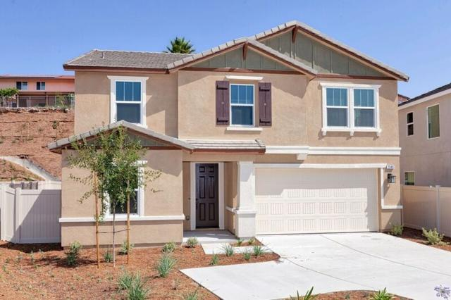 2948 Lucia Jade Loop, San Diego, CA 92139 (#180022512) :: The Yarbrough Group