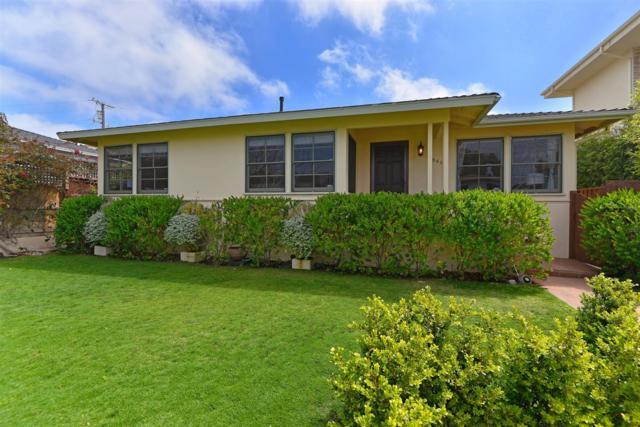 5625 Waverly Ave, La Jolla, CA 92037 (#180022535) :: Heller The Home Seller