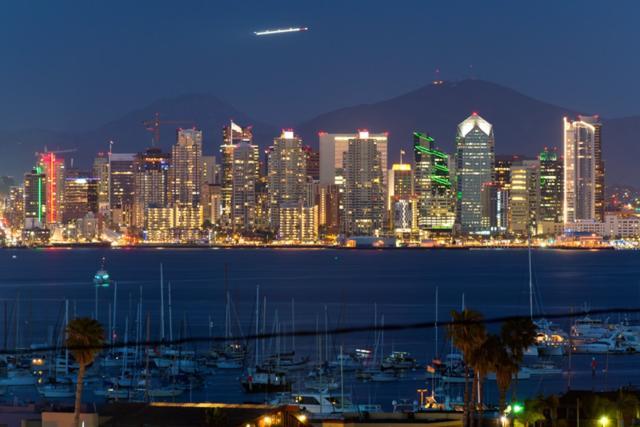 3211 Trumbull, San Diego, CA 92106 (#180022577) :: Neuman & Neuman Real Estate Inc.