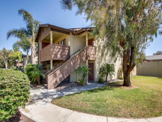 509 Calle Montecitos #49, Oceanside, CA 92057 (#180022684) :: The Yarbrough Group