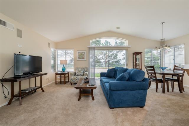 1043 Torrey Pines, Chula Vista, CA 91915 (#180022830) :: Keller Williams - Triolo Realty Group