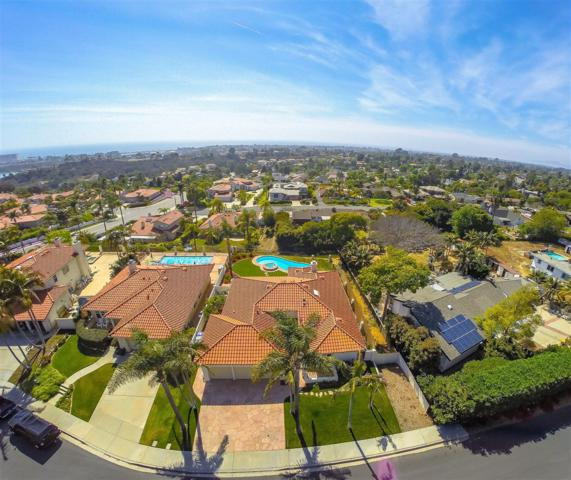 4255 Clearview Dr, Carlsbad, CA 92008 (#180022839) :: Heller The Home Seller