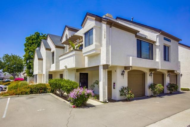 1526 Granite Hills Dr A, El Cajon, CA 92019 (#180023412) :: Heller The Home Seller