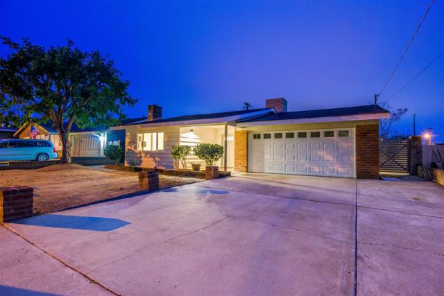 311 Chestnut Ln, Escondido, CA 92025 (#180023576) :: The Yarbrough Group