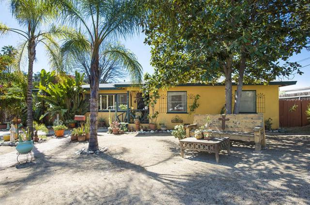 741 E 7th, Escondido, CA 92025 (#180023651) :: Heller The Home Seller