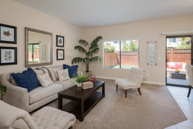 3516 Simsbury Court, Carlsbad, CA 92010 (#180023655) :: The Yarbrough Group