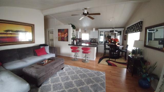 1515 Capalina Rd Spc 42, San Marcos, CA 92069 (#180023668) :: The Houston Team   Coastal Premier Properties