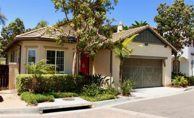 656 Beach, Encinitas, CA 92024 (#180023688) :: The Yarbrough Group
