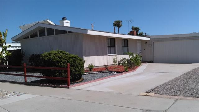 8911 Laddie Ln, San Diego, CA 92123 (#180023923) :: Ghio Panissidi & Associates