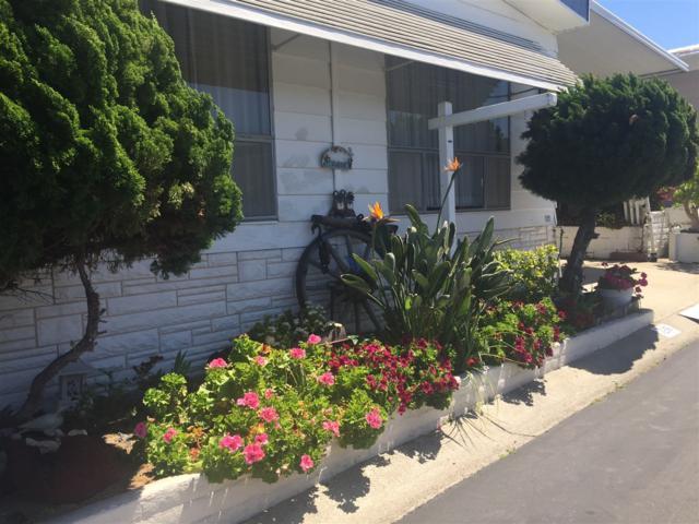3535 Linda Vista #126, San Marcos, CA 92069 (#180023929) :: Heller The Home Seller