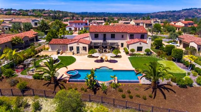 8268 The Landing Way, San Diego, CA 92127 (#180024002) :: Douglas Elliman - Ruth Pugh Group