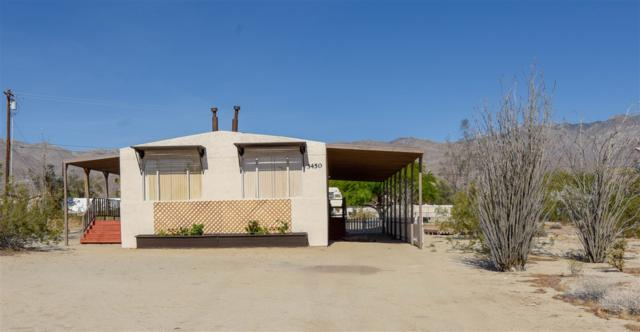 3450 San Rafael Rd, Borrego Springs, CA 92004 (#180024034) :: Keller Williams - Triolo Realty Group