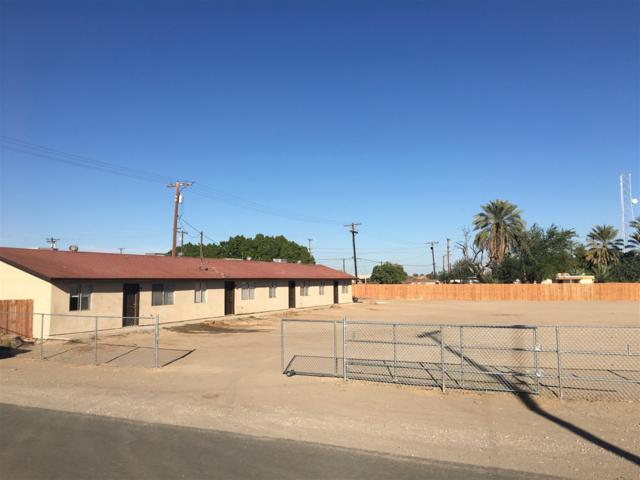 512 Railroad, Winterhaven, CA 92283 (#180024125) :: The Yarbrough Group