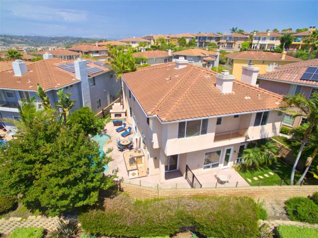 13722 Vernazza Court, San Diego, CA 92130 (#180024181) :: The Yarbrough Group