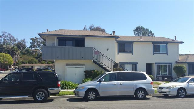 4147 Tiberon Drive, Oceanside, CA 92056 (#180024238) :: Heller The Home Seller