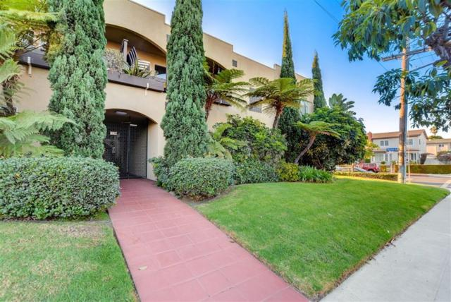 4130 Haines 8B, San Diego, CA 92109 (#180024255) :: The Houston Team | Coastal Premier Properties