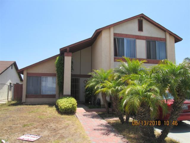 3556 Forest Glen Rd, San Diego, CA 92154 (#180024260) :: Ascent Real Estate, Inc.