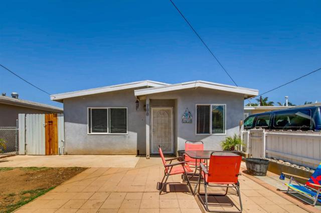 788 Magnolia Ave, Carlsbad, CA 92008 (#180024359) :: Heller The Home Seller