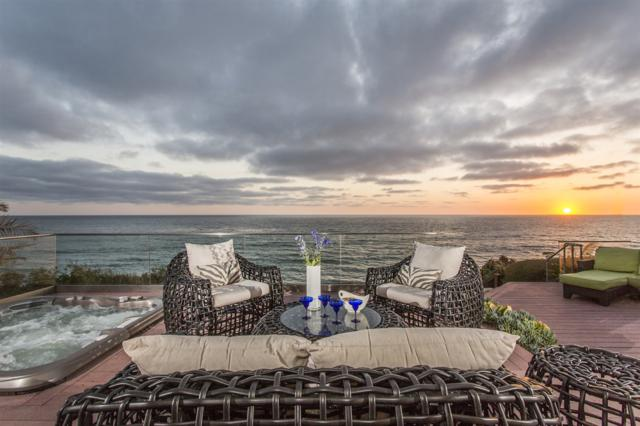 1112 Neptune Ave, Encinitas, CA 92024 (#180024459) :: Bob Kelly Team