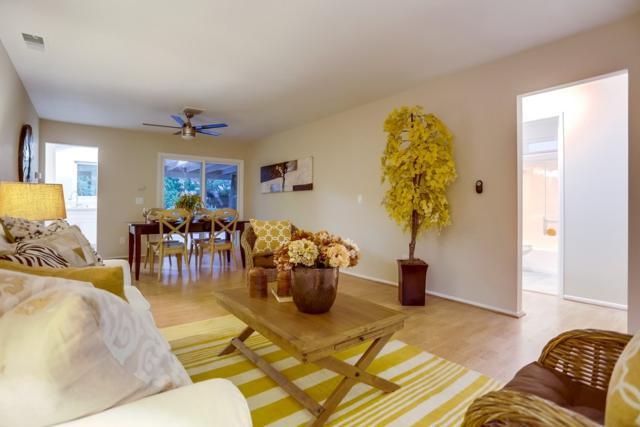 1740 Round Tree, Oceanside, CA 92056 (#180024469) :: Heller The Home Seller